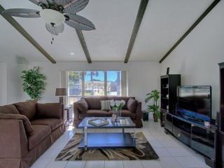 Seashell - Cape Coral vacation rentals