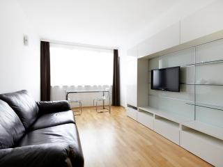 FIRST DISTRICT CITY CENTER APARTMENT VIENNA DESIGN - Innere Stadt vacation rentals
