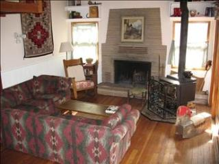 Gallaghers Tipperary Pines - Idyllwild vacation rentals