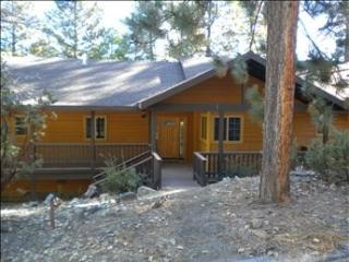 Murray - Pine Cove vacation rentals