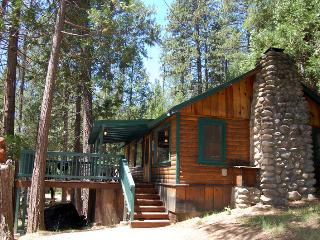 (10) Lorien - Yosemite Area vacation rentals