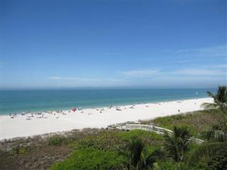 Apollo 409 - Apollo Condominium - Marco Island vacation rentals