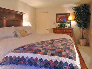 2 Bedroom, 2 Bathroom House in Breckenridge  (14C) - Breckenridge vacation rentals