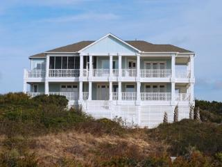 Storm Haven - Oak Island vacation rentals
