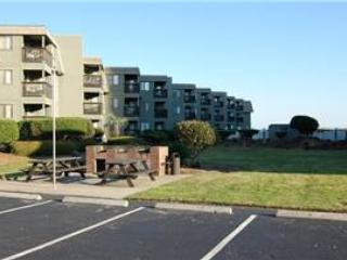A Place at the Beach IV - Myrtle Beach vacation rentals