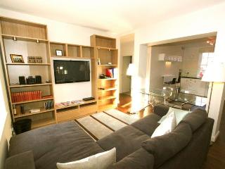 Clarendon Road, (IVY LETTINGS). Fully managed, free wi-fi, discounts available. - London vacation rentals