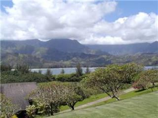 Hanalei Bay Resort 4102 - Hanalei vacation rentals