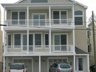 93732 - Cape May vacation rentals