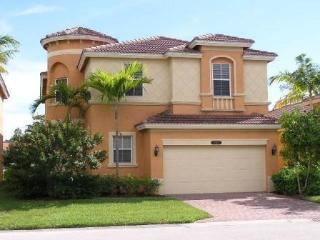 Copper Oaks in Estero - H ES CO10213 - Estero vacation rentals