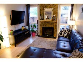 Edmonton South East Vacation Rental - Edmonton vacation rentals