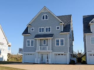 Island Drive 4248 - North Topsail Beach vacation rentals