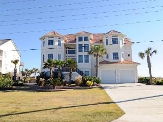 Island Drive 3682 - North Topsail Beach vacation rentals