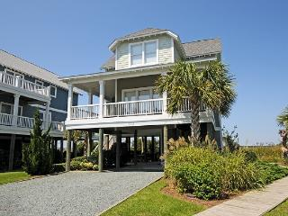 Sea Side Village 112 - North Topsail Beach vacation rentals