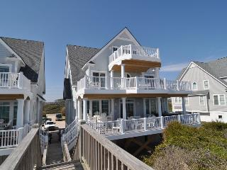 Island Drive 4268 - North Topsail Beach vacation rentals