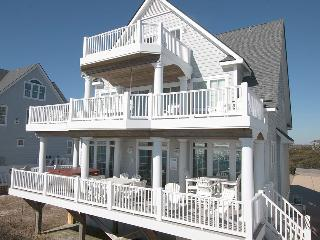 Island Drive 4266 - North Topsail Beach vacation rentals