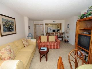 St. Regis 3112 Oceanfront! | Indoor Pool, Outdoor Pool, Hot Tub, Tennis Courts, Playground - North Topsail Beach vacation rentals