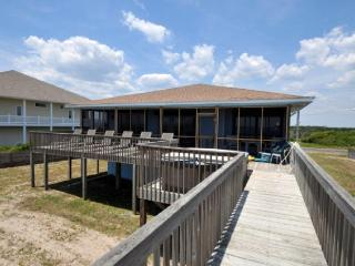 Island Drive 3674 - North Topsail Beach vacation rentals