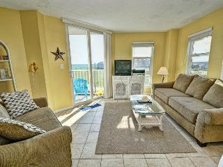 St. Regis 1201 - North Topsail Beach vacation rentals