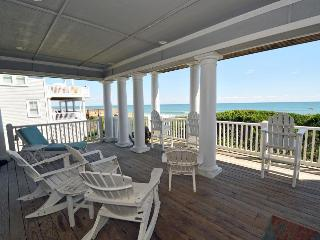Island Drive 4346 - North Topsail Beach vacation rentals