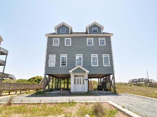 Island Drive 4456 - North Topsail Beach vacation rentals