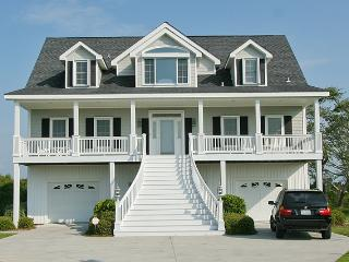 Mason Court 204 - North Topsail Beach vacation rentals
