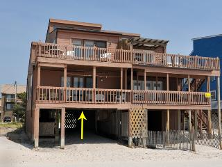 New River Inlet Rd 2328-1 - North Topsail Beach vacation rentals
