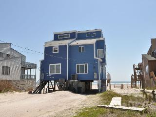 New River Inlet Rd 2334-1 - North Topsail Beach vacation rentals
