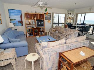 Topsail Dunes 3309 - North Topsail Beach vacation rentals