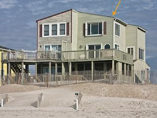 New River Inlet Rd 2324-2 - North Topsail Beach vacation rentals