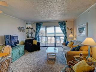 Topsail Dunes 3403 - North Topsail Beach vacation rentals