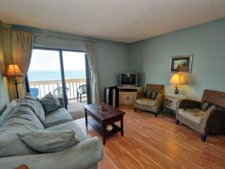 Topsail Reef 125 - Sneads Ferry vacation rentals