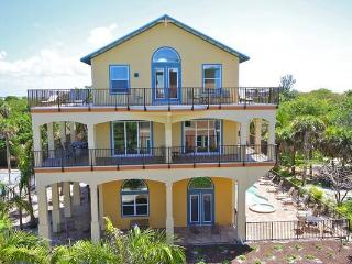 040 - Beach House Too - North Captiva Island vacation rentals
