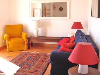 Twin - Costa de Lisboa vacation rentals