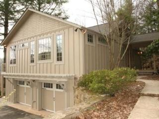 155 Sassafras Court - Highlands vacation rentals