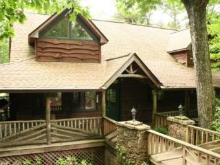 199 Pine Circle - Highlands vacation rentals