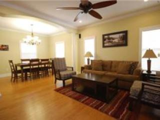 OCEAN MELODIES 10B - Pensacola vacation rentals