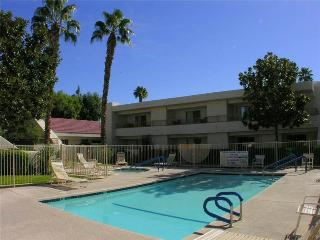 Candlewood Condo 0255 - Cathedral City vacation rentals