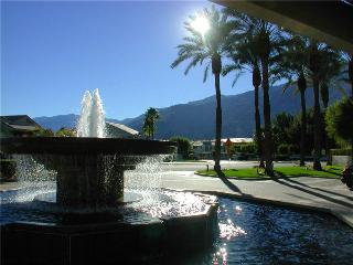 Deauville Charmer - DV035 - Palm Springs vacation rentals