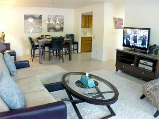 Relax, Rejuvenate! Enjoy the Majesty of Palm Springs! - Palm Springs vacation rentals