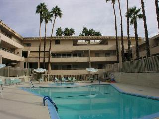 Villa Alejo Sunshine 0361 - California Desert vacation rentals