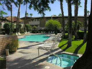 Biarritz  Location BI288 - Palm Springs vacation rentals