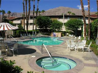 Biarritz Serene Getaway BI047 - Palm Springs vacation rentals