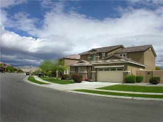 Large Family Getaway Home! - Indio vacation rentals