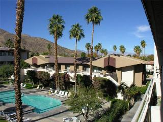 Biarritz Amazing Views 108BI - Palm Springs vacation rentals
