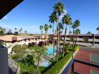 Biarritz Superb Location BI017 - Palm Springs vacation rentals