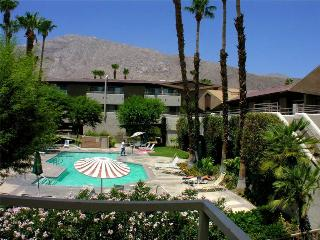 Biarritz Oasis BI127 - Palm Springs vacation rentals