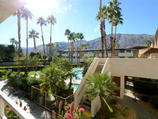 Biarritz Retreat BI273 - Palm Springs vacation rentals