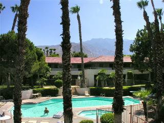 PS Villas II Oasis PS450 - Palm Springs vacation rentals