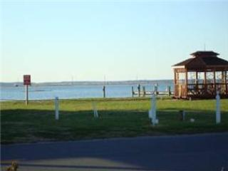 Sea Horse - Virginia vacation rentals