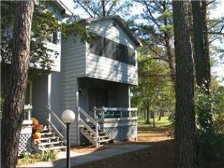 Eastwinds 4432 - Chincoteague Island vacation rentals